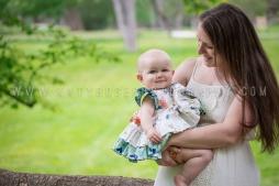 KRP Family-Johnson-5969