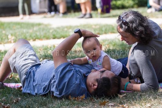 KRP Family-Latch On 2016-1077