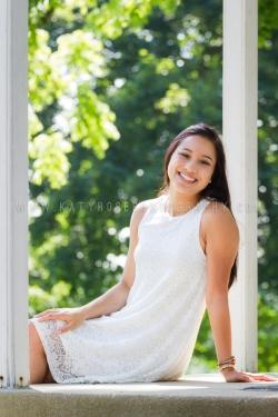 KRP Family-Lauren-Class of 2016-011-6815