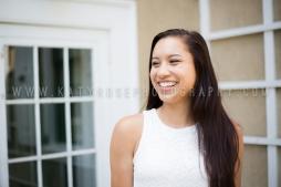 KRP Family-Lauren-Class of 2016-031-7823