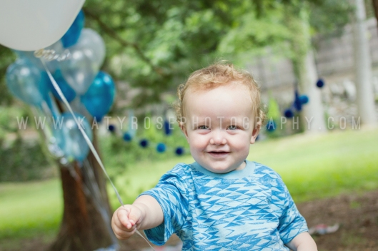 KRP Family-Levi - One Year - 022 - 7307
