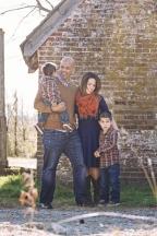 KRP Family-Mingarelli-4336