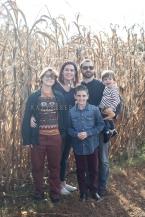 KRP Family-Oct 2017-6236