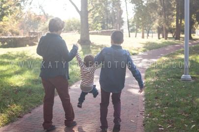 KRP Family-October-6019