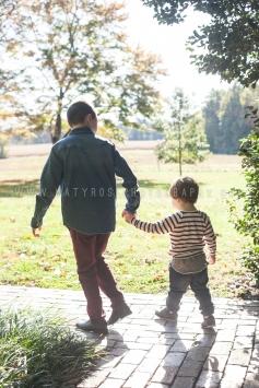 KRP Family-October-6036