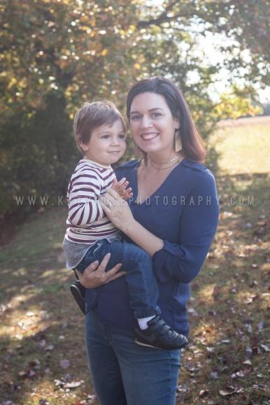 KRP Family-October-6121