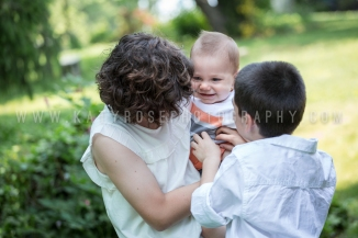 KRP Family-O'Donnell May 2016-7218