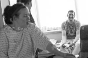 KRP Family-Owen Andrew-051916-4915