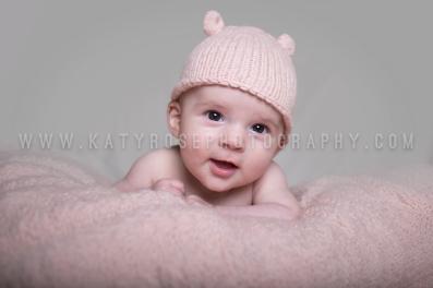 KRP Family-Penelope 0094