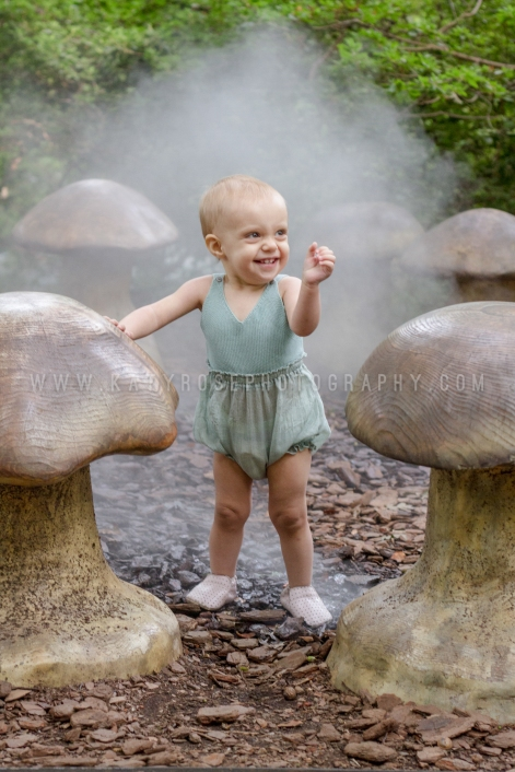 KRP Family-River's One Year Session-4069