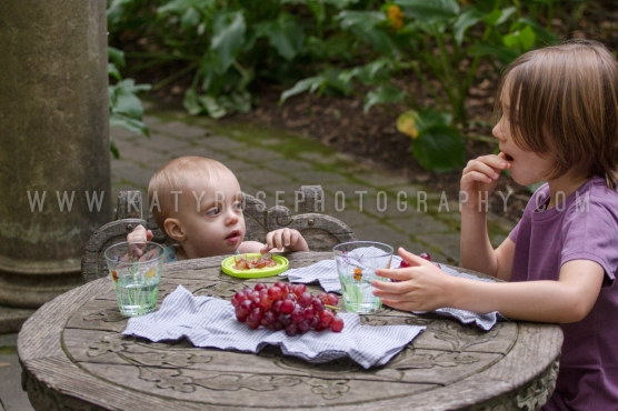 KRP Family-River's One Year Session-4270
