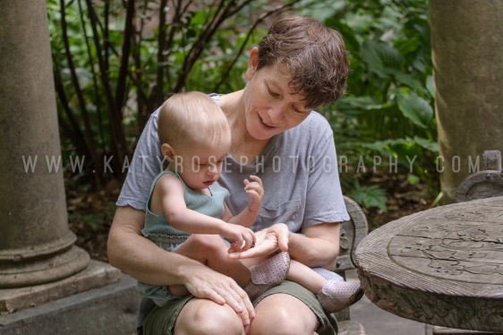 KRP Family-River's One Year Session-4279