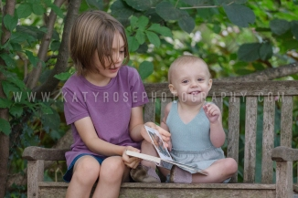 KRP Family-River's One Year Session-6019