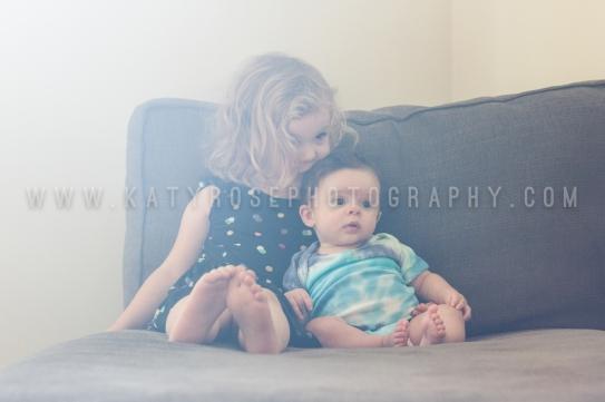 KRP Family-Stevenson-5181