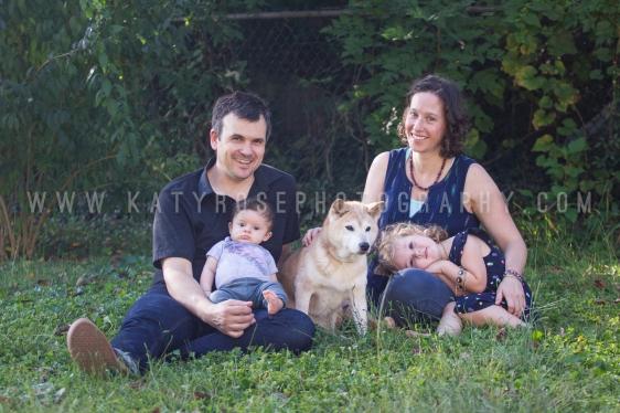 KRP Family-Stevenson-6163