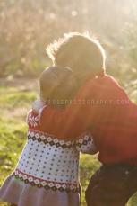 KRP Family-Valentine-4369