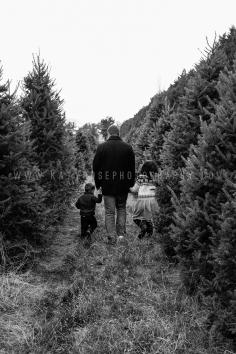 KRP Family-Valentine-7180