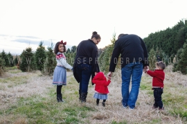 KRP Family-Valentine-7192