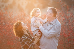 KRP Family-Woznicki-8572