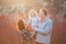 KRP Family-Woznicki-8575