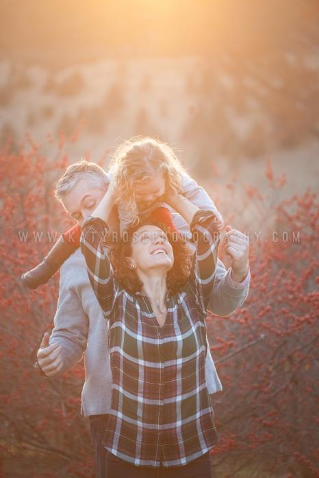 KRP Family-Woznicki-8610